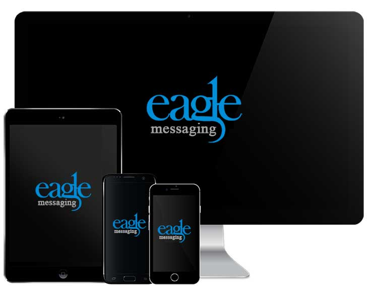 Enterprise Messaging Platform Service